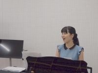 ◆話し声のためのボイストレーニング レッスン